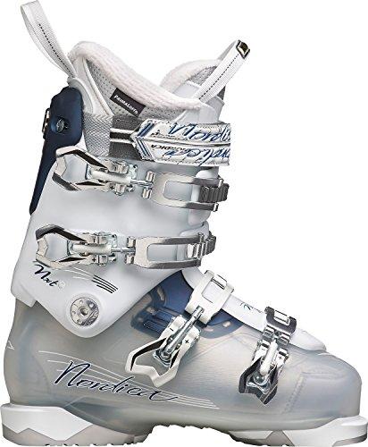 Nordica Womens Nxt N3W Ski Boot