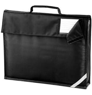 Centrix 'Calgary' Travel Bag Holdall - Navy Blue