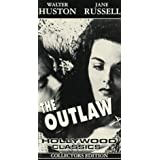 Outlaw, the