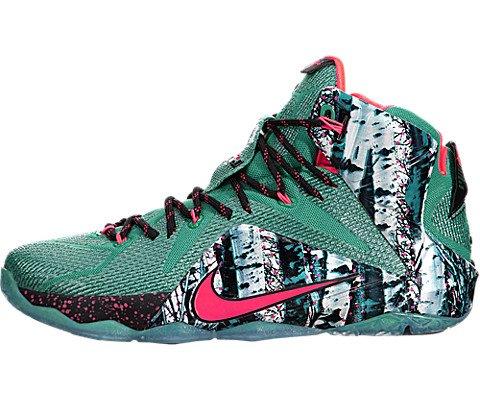 Nike Men's LeBron 12
