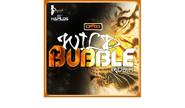 Download The Hottest Various Artists Singles Riddims Albums Listen And Tifa