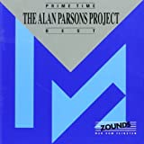 Best of by Alan Parsons Project (1999-08-01)