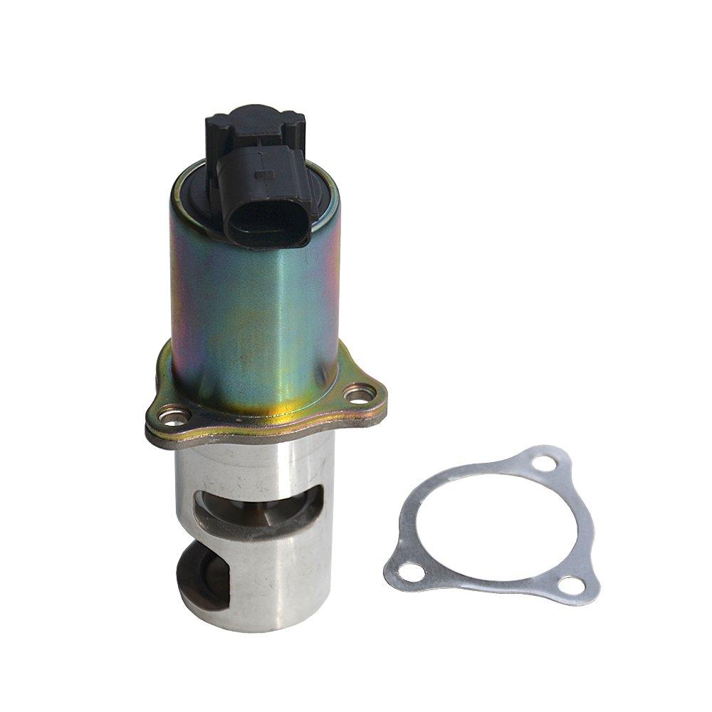 Vanne EGR Auto parts-GLD