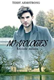 No apologies: Edizione italiana (Italian Edition)