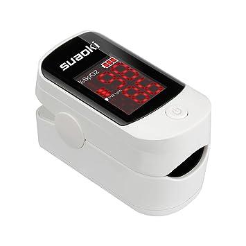 Fingerpulsoximeter testsieger dating