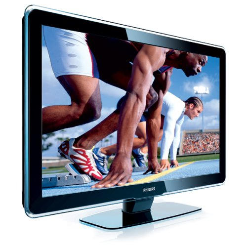 PHILIPS 47PFL5603D27 LCD TV TREIBER