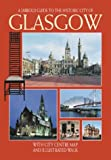 City of Glasgow (Jarrold City Guides)