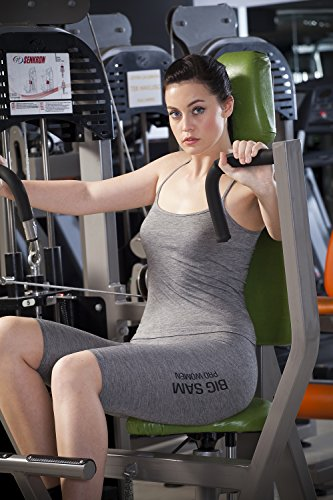 Capri Pantalones cortos el pantalón corto el fitness el culturismo Bodybuilding Shorts *1628*
