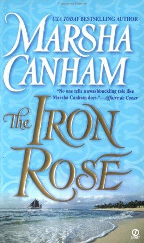 the pride of lions marsha canham pdf