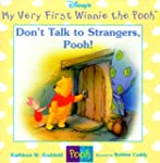Wtp Dont Talk To Strangers Pooh (Pape...
