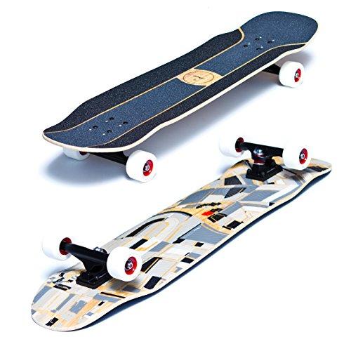 loaded-overland-complete-longboard-pro-build