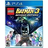 Lego Batman 3 - PlayStation 4 - Standard Edition