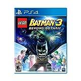 Consoles Ps4 Best Deals - Lego Batman 3 - PlayStation 4 - Standard Edition