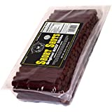 Buffalo Bills 30oz Short Shots (120 beef sticks per bag)
