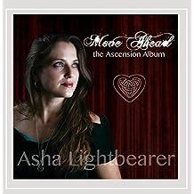Move Ahead - the Ascension Album