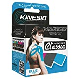 Xomed-Treace Inc - MDSCKT75024 : Kinesio Tex Classic Tapes by Kinesio