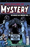 img - for House of Mystery: The Bronze Age Omnibus Vol. 2 book / textbook / text book
