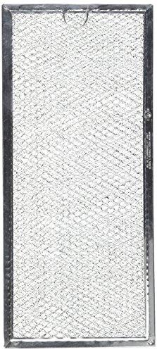Samsung DE63-00196A Microwave Grease Filter