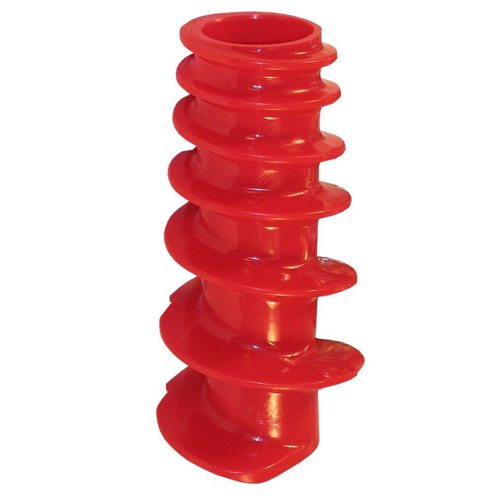 Weston Grape Strainer Accessory for Tomato Press and Sauce Maker