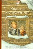 Kirsten Snowbound!, Janet Beeler Shaw, 1584852739