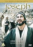 The Bible - Joseph Of Nazareth [2000] [DVD]