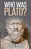 Who Was Plato? (English Edition)