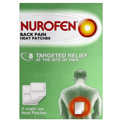 nurofen-back-pain-heat-patches-2-single-use-patches