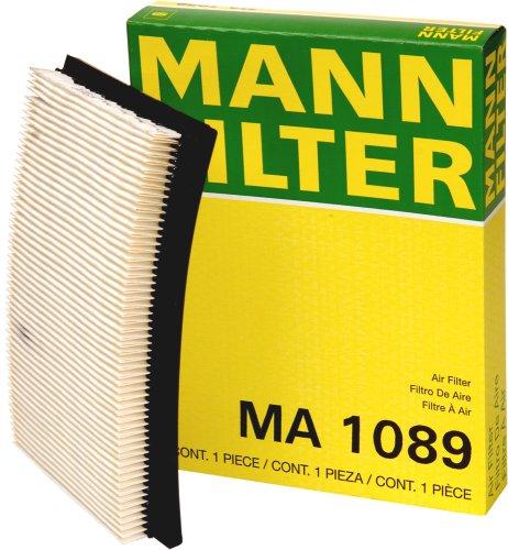 Mann-Filter MA 1089 Air Filter