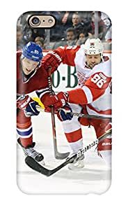 8081046K430360579 montreal canadiens (90) NHL Sports & Colleges fashionable iPhone 6 cases