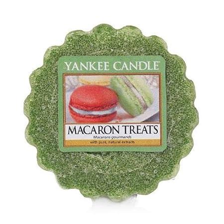 10 Paris highly scented wax melts//tarts
