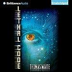 Lethal Code | Thomas Waite