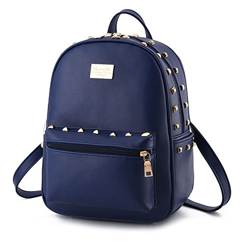 imaysontm-girl-womens-rivets-backpack-daily-shoulders-bagnavy