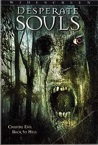 Desperate Souls