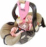 Baby Feeding Tool by Bebe Bottle Sling