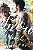 Warm up from that kiss of winter snow with seventeen steamy contemporary romance stories--reverse harem style. From international, USA Today, Amazon bestselling and debut authors alike, this collection features seventeen tales of love in winter.And w...