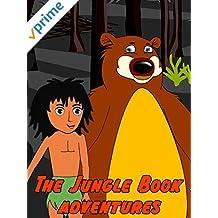 The Jungle Book Adventures