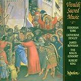 Sacred Music Vol 2
