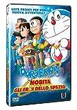 Doraemon - Nobita E Gli Eroi Dello Spazio [Import italien]