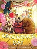 Image of Groundhug Day
