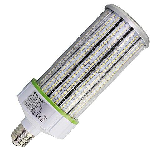 1000 Watt Metal Halide Flood Light - 8