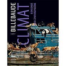 BILLEBAUDE NO.07 : CLIMAT