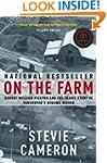 On the Farm: Robert William Pickton a...