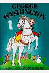 George Washington Paperback