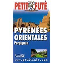 PYRÉNÉES ORIENTALES 2003