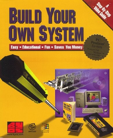 build-your-own-system-pentium-ii-and-windows-98-vhs