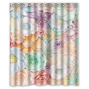 Amazon.com: Flowers Custom Create Design Your Own ...