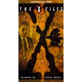 X-Files,the:t.V. Episodes