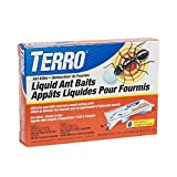 by Terro (333)  Buy new: CDN$ 8.99CDN$ 7.98 7 used & newfromCDN$ 7.97