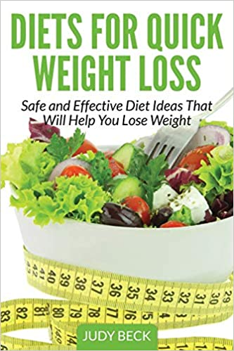 how to use quick weight lose diet
