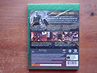 Duke Nukem 3D: 20th Anniversary World Tour Physical Disc Edition (Xbox One) from Gearbox Publishing